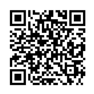 QR Code ruktumboon